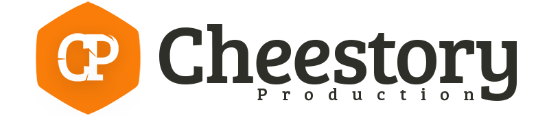 Cheestoryproduction.com